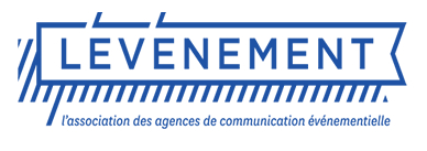 LÉVÉNEMENT Logo