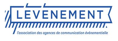 LÉVÉNEMENT Logo
