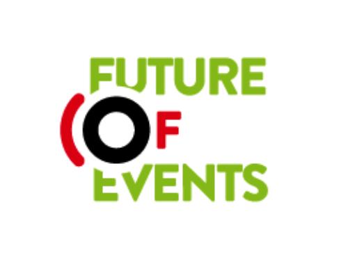 Conférences à Amsterdam – FUTURE OF EVENTS