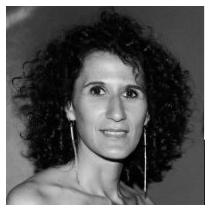 Nathalie KNAFO