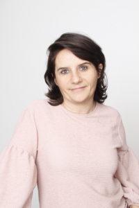 Muriel BLAYAC