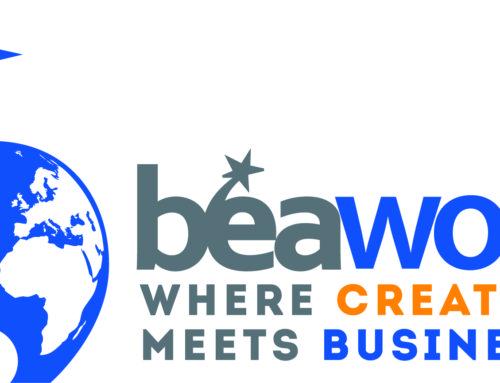 BEA world : Découvrez les membres du jury