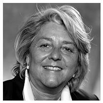 Françoise NOLLAND