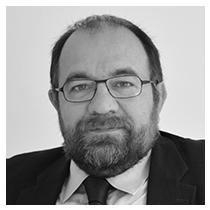 Hervé GACHEN